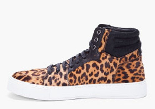 yves-saint-laurent-leopard-malibu-high-top-3