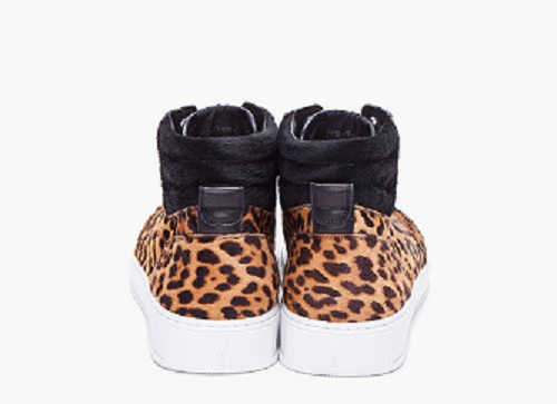 yves-saint-laurent-leopard-malibu-high-top-4