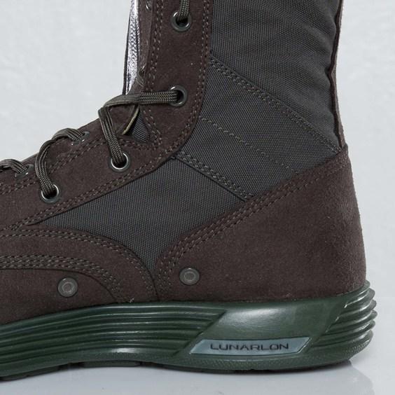 Nike Lunaracer SFB NRG 'Dark Army'