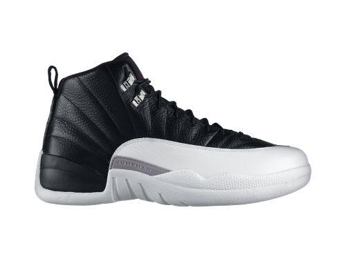 Air Jordan 12 'Playoffs' Restock at NikeStore