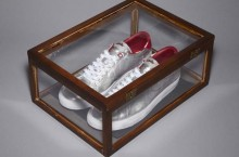 CLOT x Nike Tennis Classic AC TZ 'Museum' – US Release Date + Info