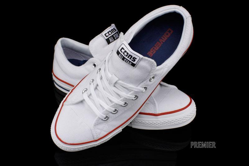 ... inexpensive converse cts ox white denim b7c12 29101 2be70d6e08