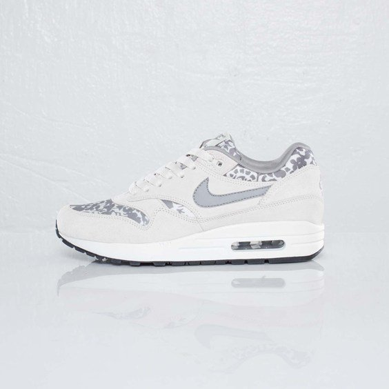 Liberty x Nike Women's Air Max 1 'Sail'