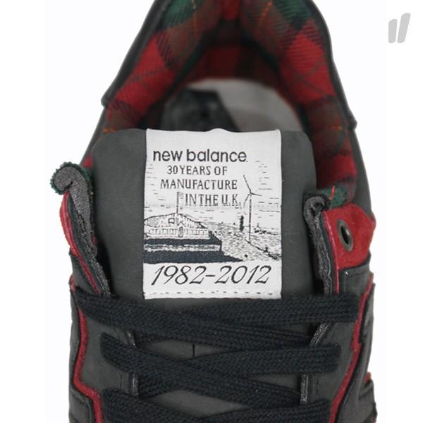 New Balance 576 'Andy Mandle'