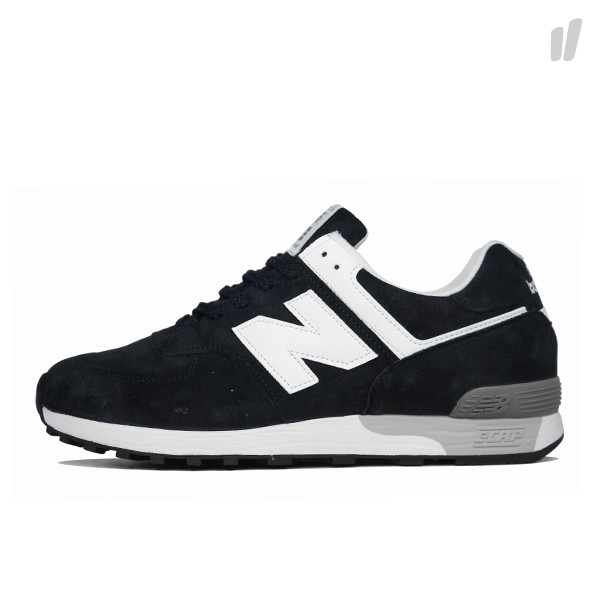 durable service New Balance 576 Made in the UK Fall 2012 ... b5142f2a5