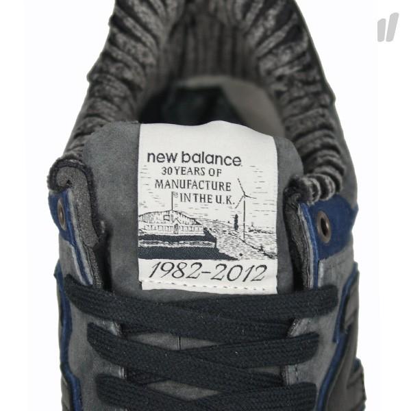 New Balance 576 'Roy Bell'