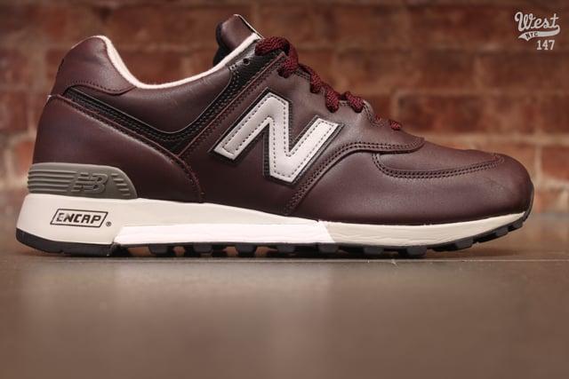 new balance 576 leather usa