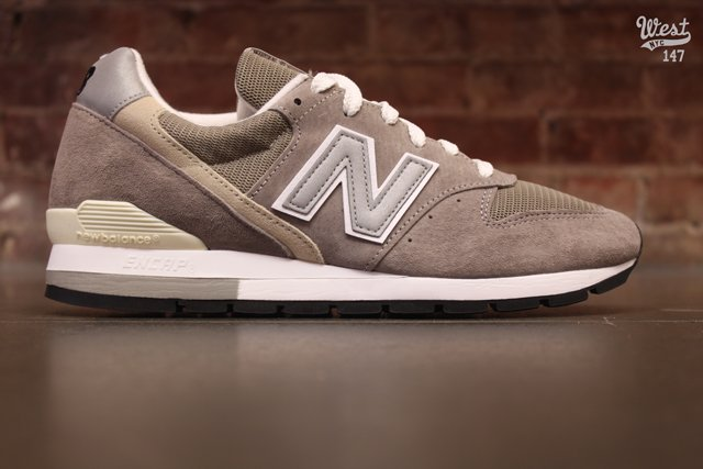 wholesale dealer 3d53c 10174 new balance encap 996