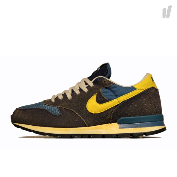 Nike Air Epic VNTG - Fall 2012