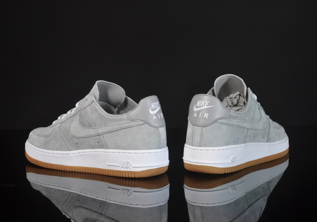 14 Nikes Socal Air Force 1 Maxime Suprême