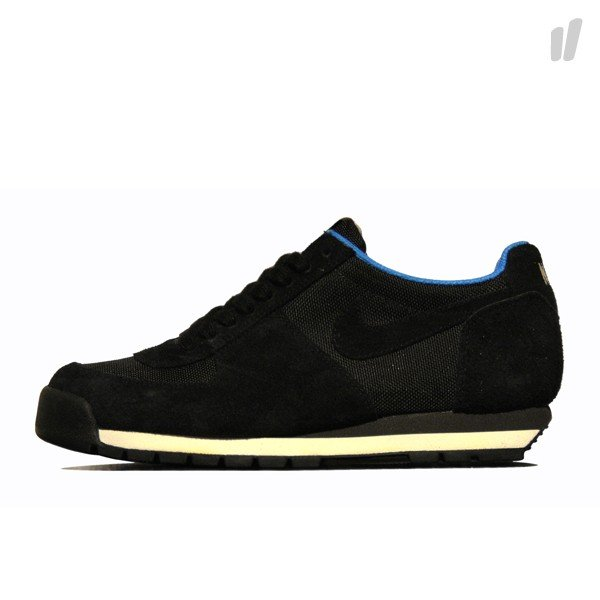 Nike Air Lava Dome 2.4 - Fall 2012