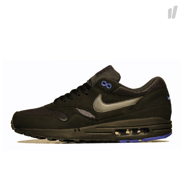 8a7b7bb38d29 Nike Air Max 1 - Fall 2012