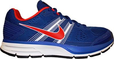 Nike Air Pegasus+ 29 'USATF'