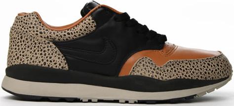 Nike Air Safari Coming to NikeiD