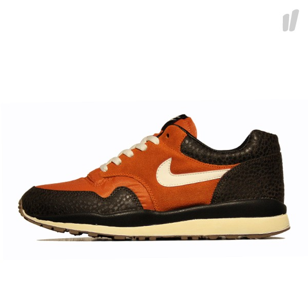 Nike Air Safari VNTG - Fall 2012