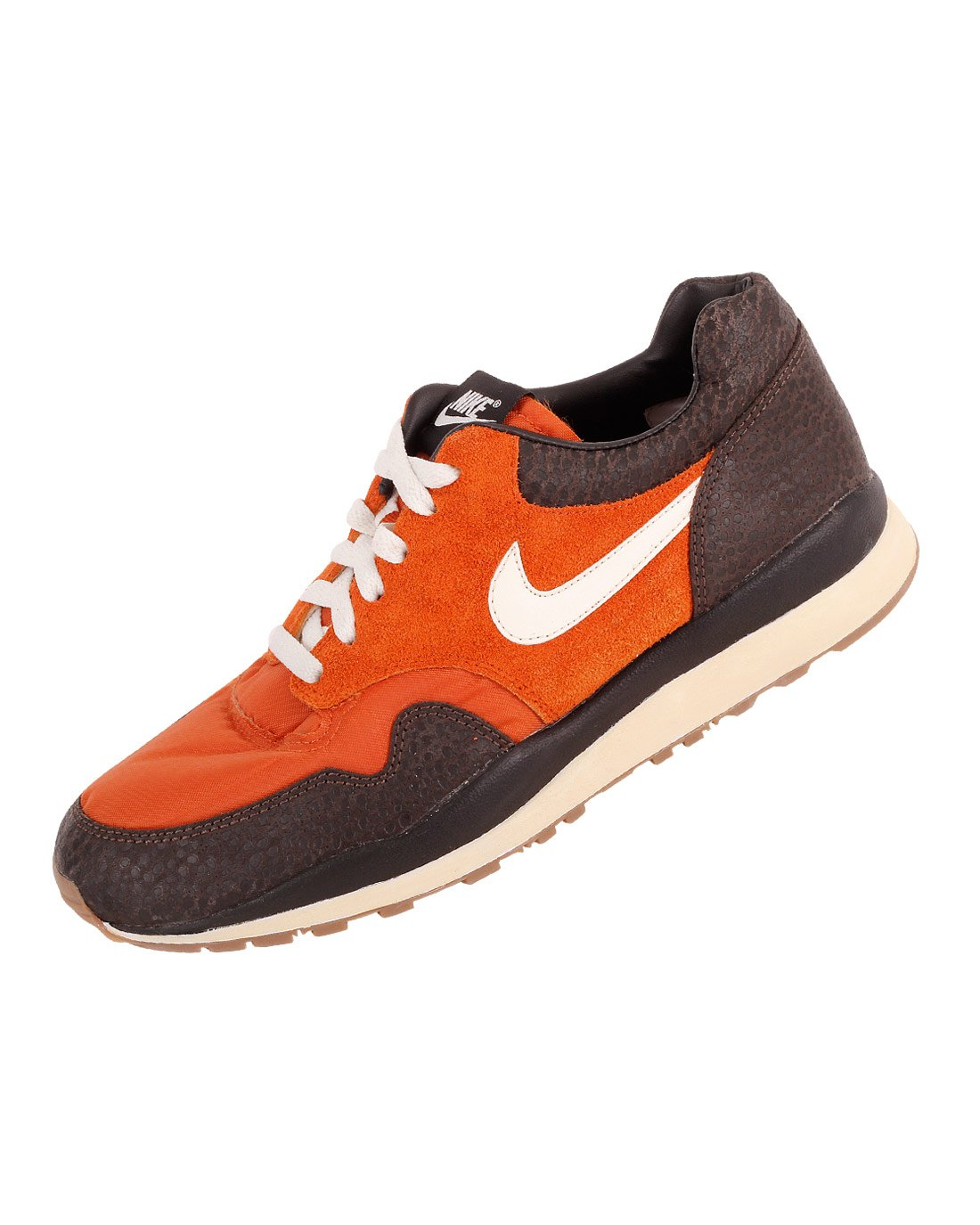 Nike Air Safari VNTG Mesa Orange