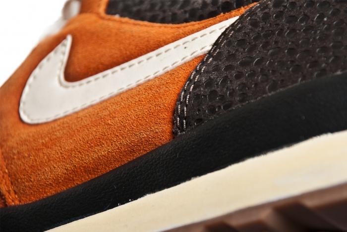 Nike Air Safari VNTG 'Mesa Orange/Sail-Black Tea-Black'