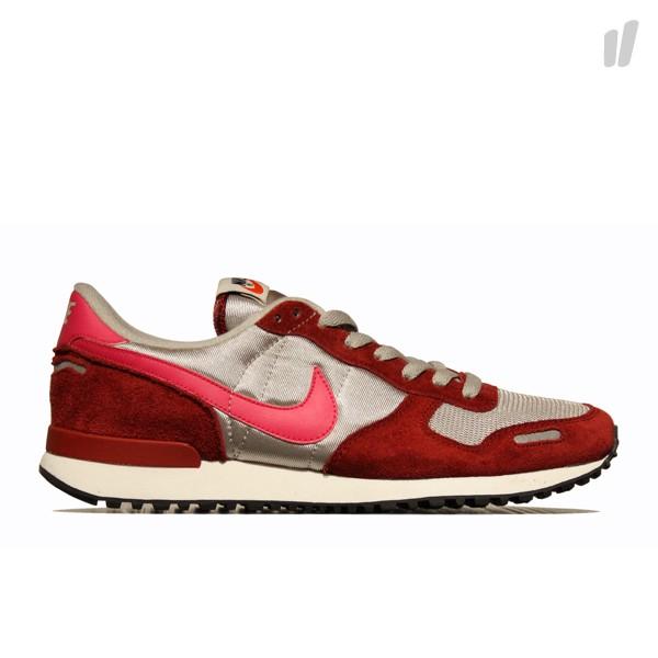 Nike Air Vortex - Fall 2012