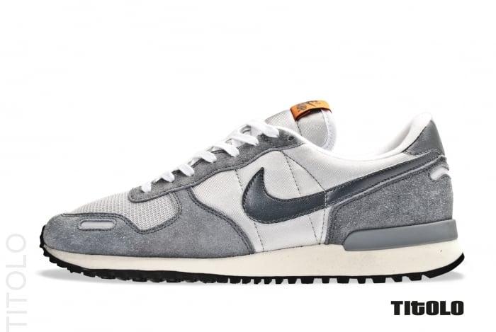 more photos a0115 10e6e ... Nike Air Vortex Neutral GreyDark Grey-Cool Grey ...