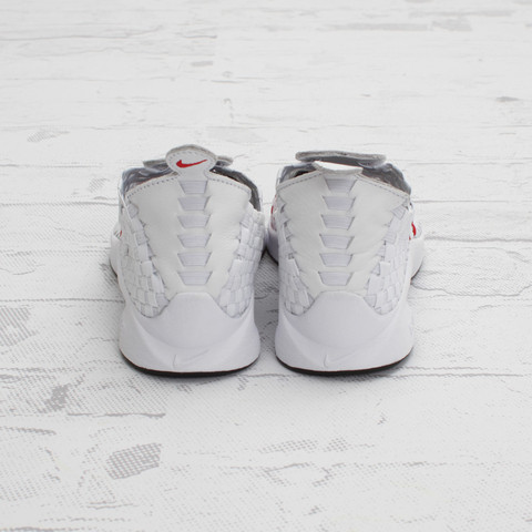 Nike Air Woven QS 'England' - Now Available