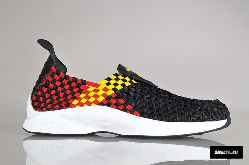Nike Air Woven QS  Germany  - Another Look  1c3cc5aa0