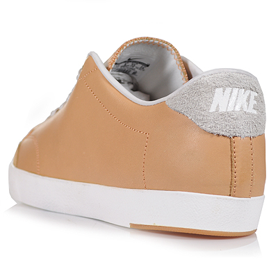 Nike All Court 3 PRM NSW NRG 'Natural/Summit White-Natural' - Another Look