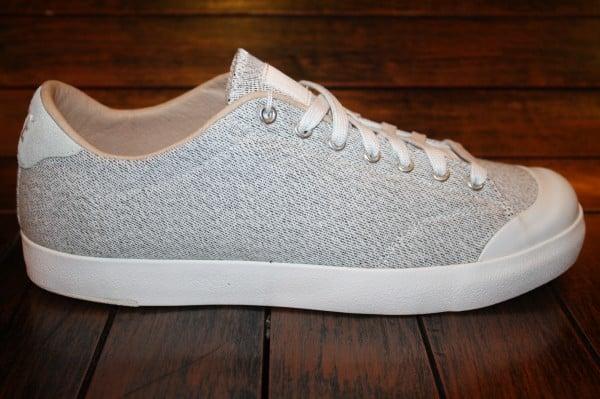 Nike All Court 3 PRM NSW NRG Canvas 'Grey'