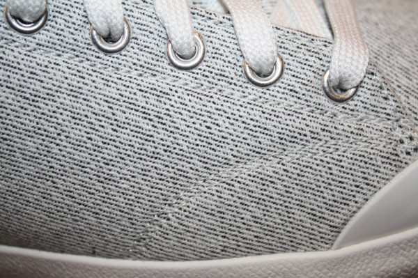 Nike All Court 3 PRM NSW NRG Canvas 'Grey'