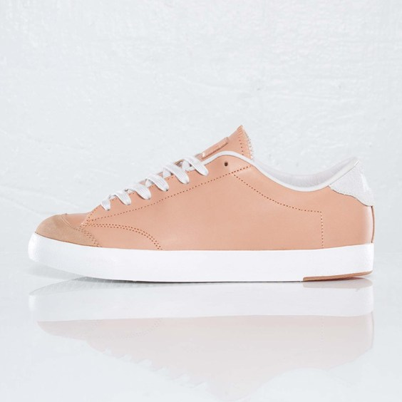 Nike All Court 3 PRM NSW NRG 'Natural/Summit White-Natural'