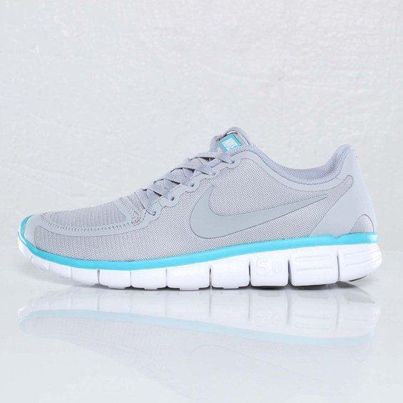 Cheap Nike Free Tr Fit Womens Shoes AURA Central Administration Services