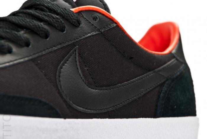 Nike Killshot 2 Black