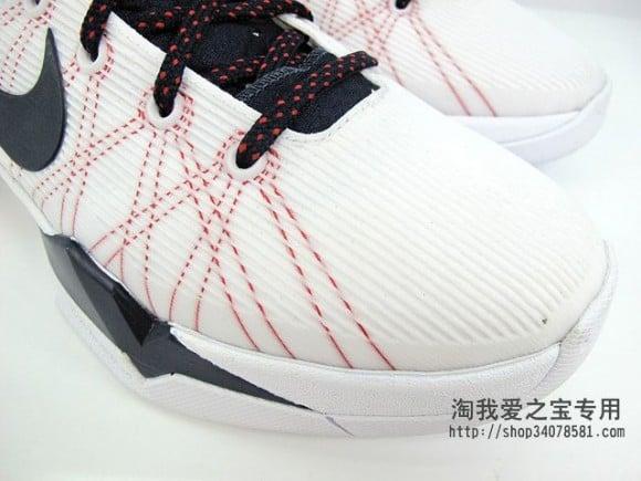 Nike Kobe 7 'USA'