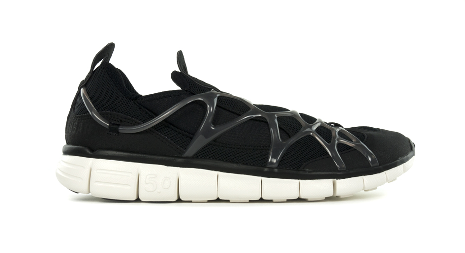 Nike Kukini Free 'USATF' - Now Available