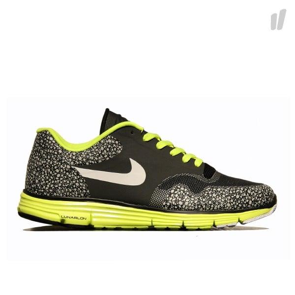 Nike Lunar Safari 'Ant...