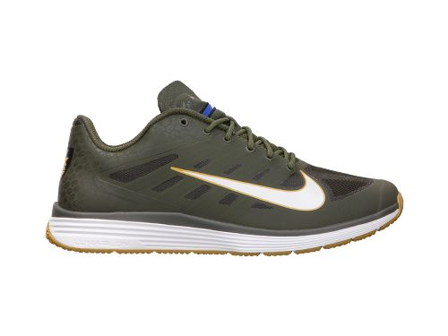 Nike Lunar Vapor Trainer MP - Now Available