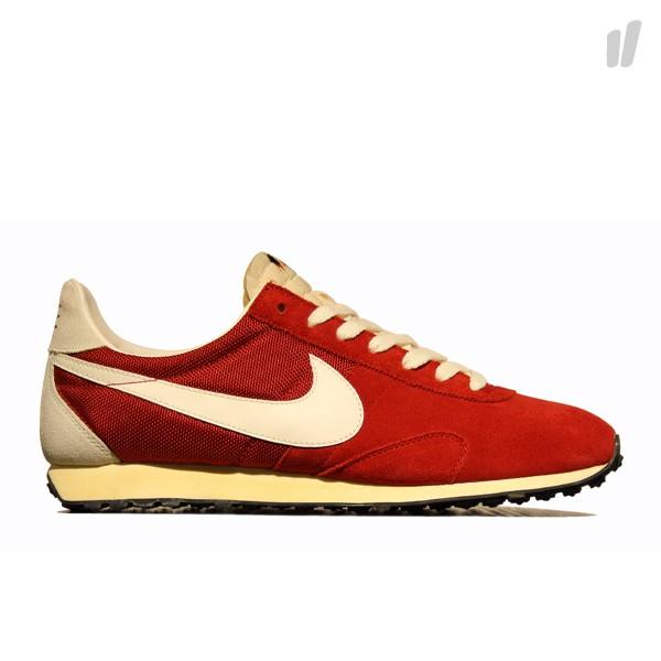 Nike-Pre-Montreal-Racer-VNTG-Fall-2012-1.jpg