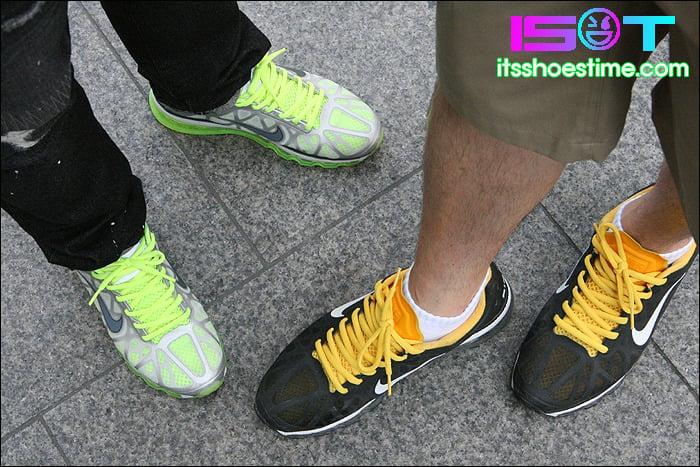 Nike SB Dunk Low Premium QS 'Nontourage' Release Recap at Kasina