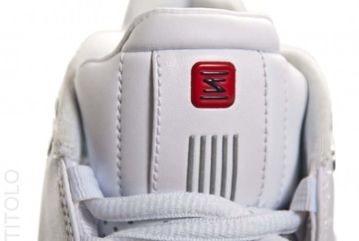 Nike Shox BB4 'USA' - New Images