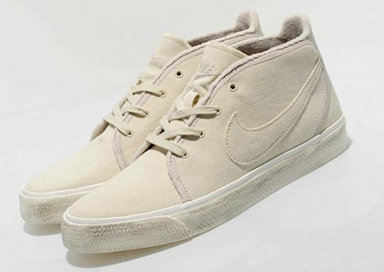 Nike Toki VNTG 'Sail'