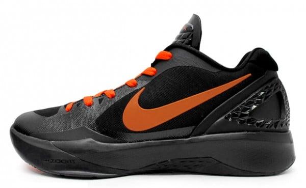 Nike Zoom Hyperdunk 2011 Low 'Linsanity' Away PE - Release Date + Info