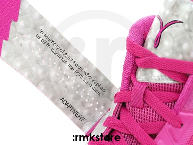 Rmk Shoes Logo Black And White