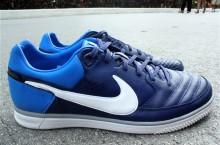 Nike5 StreetGato 'Loyal Blue/White-Soar'