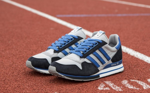 Release Reminder: adidas Consortium x Quote 'Your Story' ZX 500