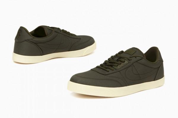 Steven Alan x Nike Zoom Leshot 'SA'