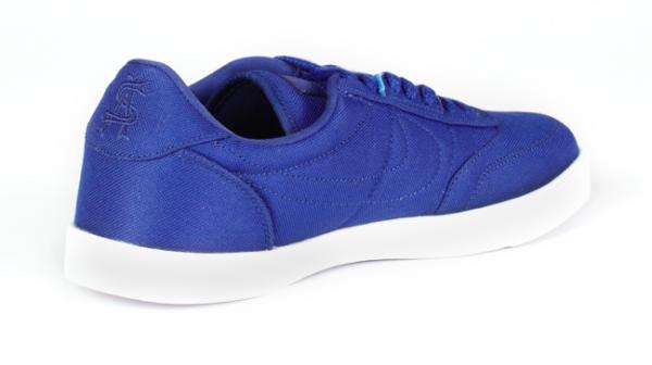 Steven Alan x Nike Zoom Leshot 'SA' Royal