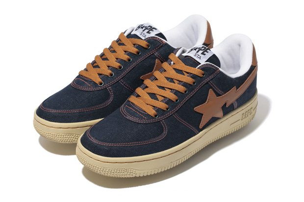 a-bathing-ape-work-type-bape-sta-1