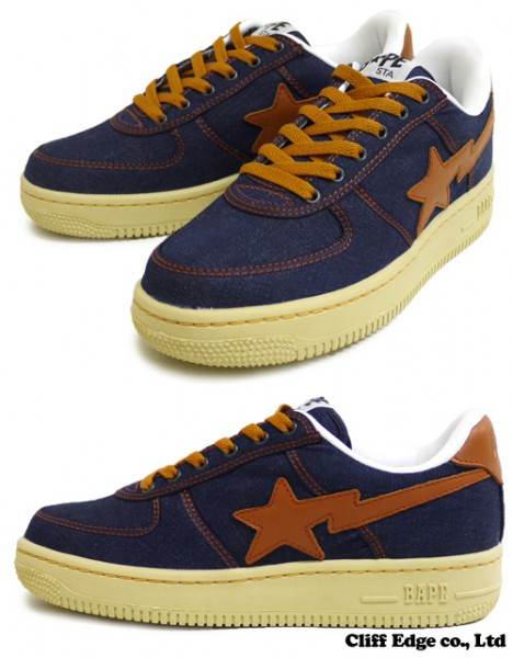 a-bathing-ape-work-type-bape-sta-2