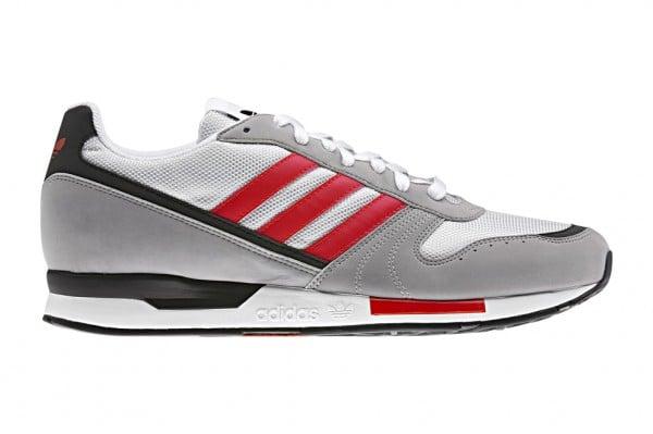 adidas Originals Marathon 88 Spring 2012 Releases