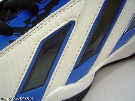 adidas-adipower-howard-3-new-images-10