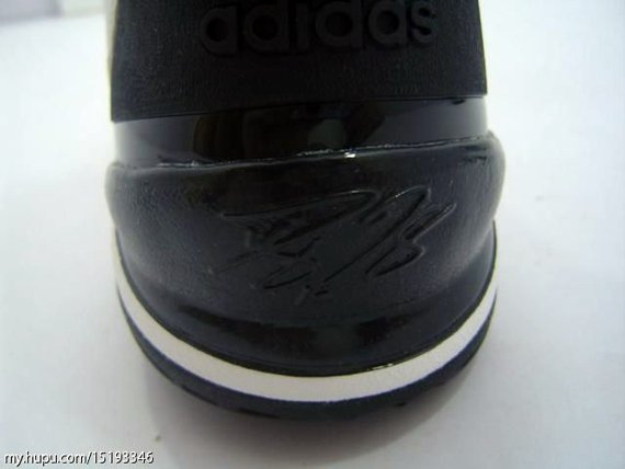 adidas-adipower-howard-3-new-images-12